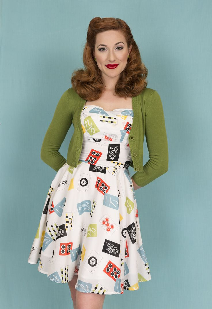 127 best Dresses we carry! images on Pinterest | Fashion vintage ...