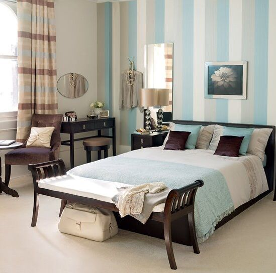 Image from http://happilyeverbefore.net/wp-content/uploads/2015/09/httphomeposh.comwp-contentuploads201208Calm-and-soft-blue-and-brown-bedroom-ideas.jpg.
