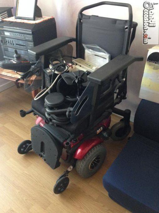 1000 id es sur le th me rampe pour fauteuil roulant sur pinterest fauteuils roulants et maisons. Black Bedroom Furniture Sets. Home Design Ideas