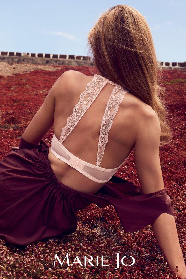 Afbeeldingsresultaat voor marie jo lingerie sophia