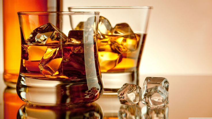 Get the best indian whisky from Bangbrews in different taste. Hurry!! http://www.bangbrews.com/products.html