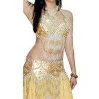 Best Belly Dance skirt and tops