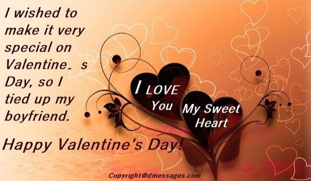 Recent Posts Inspirational Love Quotes Love Quotes For Her Love Quotes Fo Happy Valentines Message Valentines Day Quotes For Him Happy Valentine Day Quotes