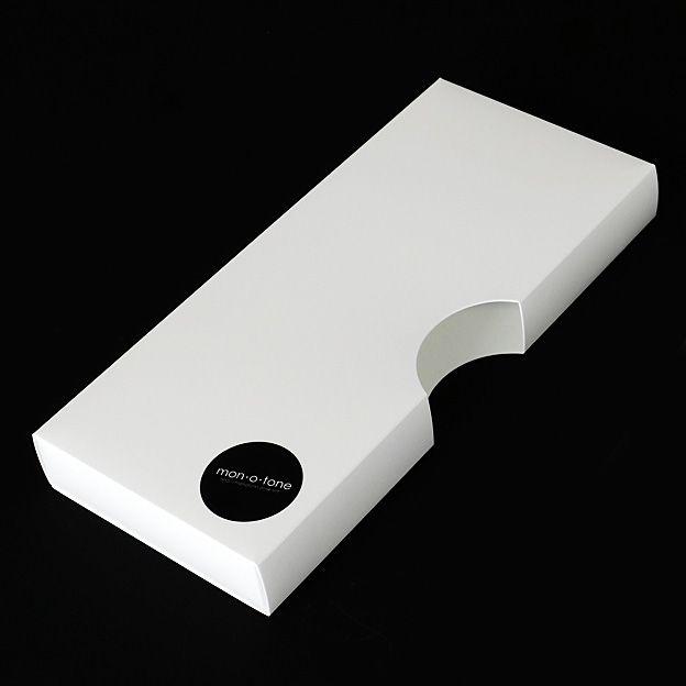 キッチン消耗品用ケース(ホワイト)<br>【monotone モノトーン 収納 ジッパーバッグ ビニール 手袋 シンプル】:楽天