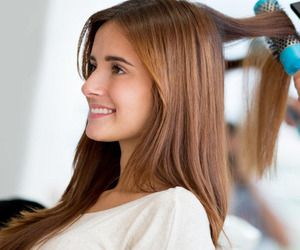 how to make thin hair look thicker haircut