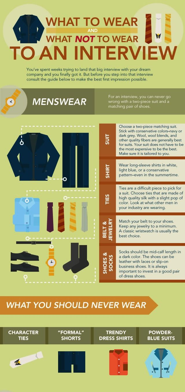 17 best images about interview attire on pinterest