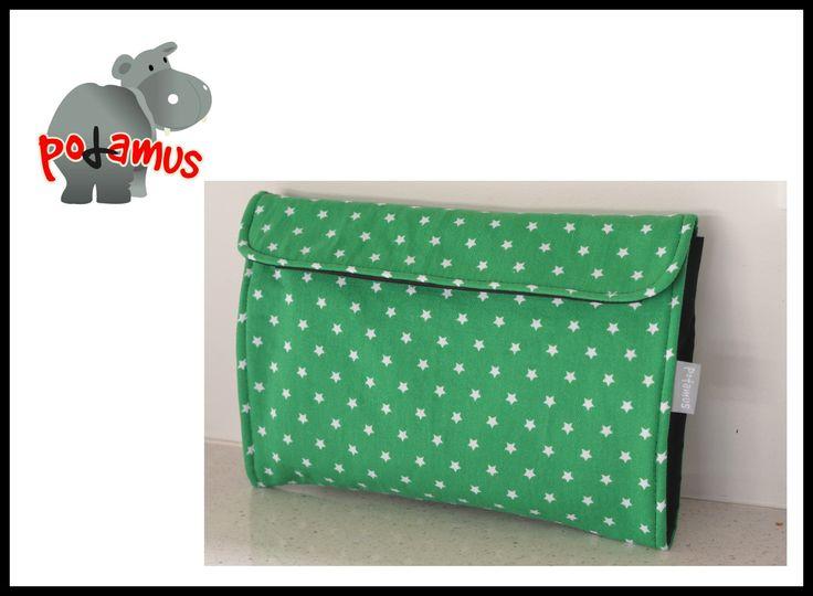 Enter to win: Potamus - Minipac (Nappy wallet)  | http://www.dango.co.nz/s.php?u=hwbeXSTB2147