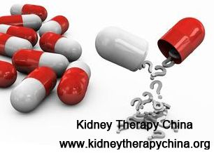 Proteinuria is really a terrible symptom of kidney disease. Untreated proteinuria not only contributes to hypoproteinemia, but also aggravate illness condition, so a tight control of proteinurai is very important. Well, how to reduce protein in urine with kidney disease?