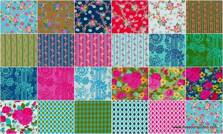 32 Best Fabric Wish List Images On Pinterest Fabrics
