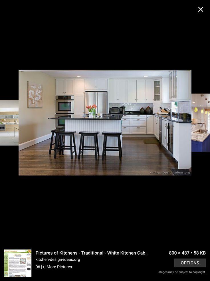 110 besten Kitchen ideas Bilder auf Pinterest | Küchen, Mein haus ...