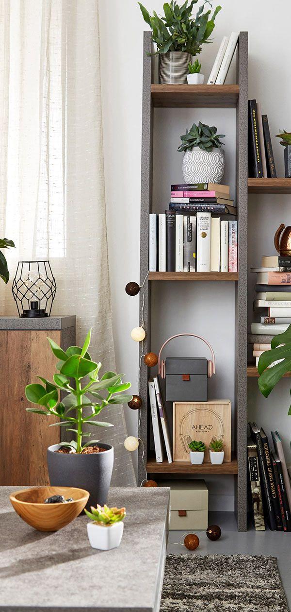 Led Deko Leuchte Im Industrial Design Haus Deko Dekor Und Zuhause