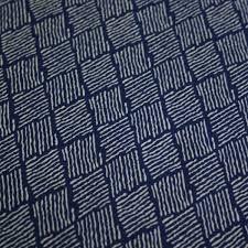 tissu japonais bleu - Recherche Google