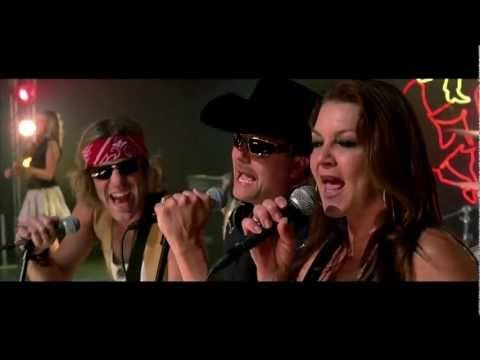 Big and Rich - Fake I.D. ft. Gretchen Wilson :)))))))))))))))))))))))))))))))))))))))))))))))))))))))))))))))))