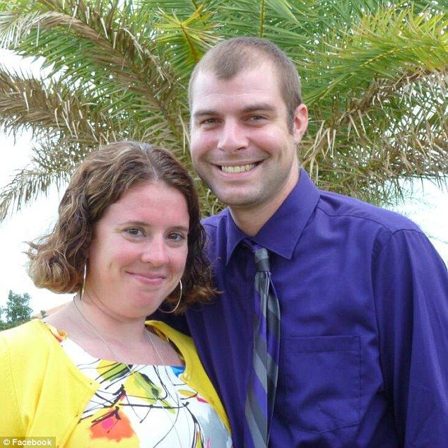 NEVER NEVER call the police with a mental health issue! HOW MANY TIMES DOES THIS HAVE TO HAPPEN?? Desperate Florida woman asks police to help her suicidal boyfriend and they tell her to leave room then shoot him dead  Justin Way, 28, was recovering alcoholic who relapsed after losing his job Girlfriend found him drunk, threatening suicide and called police for help Hoped he would be hospitalized but cops shot him dead with assault rifles Deputies claim he threatened them but Way's parents…