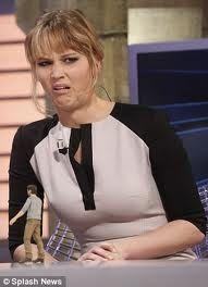1000+ images about I hate Jennifer Lawrence on Pinterest ...