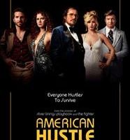 http://friendfeed.com/moviepremieretickets/31c6c5f9/american-hustle-movie-premiere-tickets