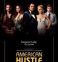 http://friendfeed.com/moviepremieretickets/31c6c5f9/american-hustle-movie-premiere-tickets