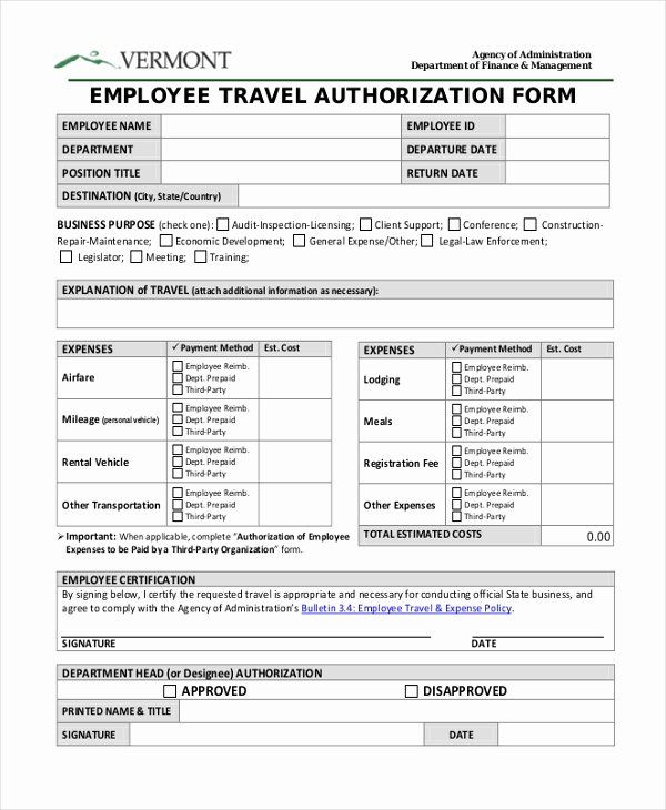 An Expense Report Is Commonly Used For Recording Business Travel Expenses Such As Transportation Payroll Template Spreadsheet Template Business Plan Template