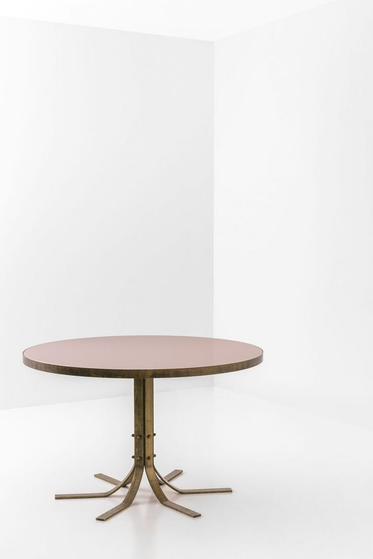 1128 best 4 table images on pinterest coffee tables glass