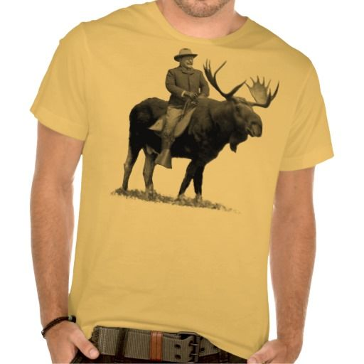 1000 images about it moose be love on pinterest
