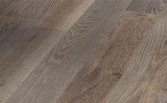 parchet laminat parador classic 1050 oak lava 1475584