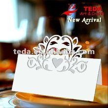 Лазерная резка бумаги карточным столом на пасху(China (Mainland))