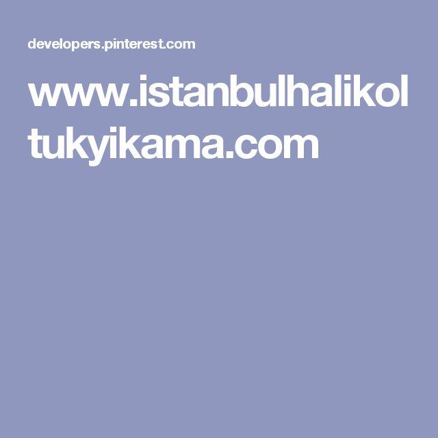 www.istanbulhalikoltukyikama.com www.koltukyikamaistanbul.org www.koltukyikamaist.org