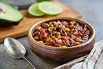 50 pressure cooker recipes from Susan Voisin, FatFree Vegan Kitchen