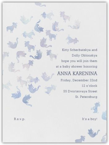 paperless post baby shower invitations shower ideas forward baby