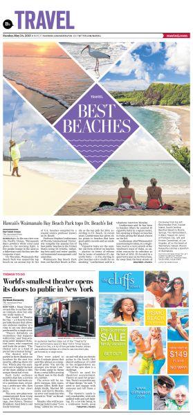 25+ best Newspaper layout ideas on Pinterest