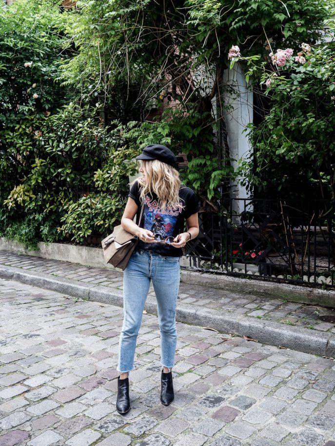Luc-Williams-Fashion-Me-Now-Mon-Paris_-13