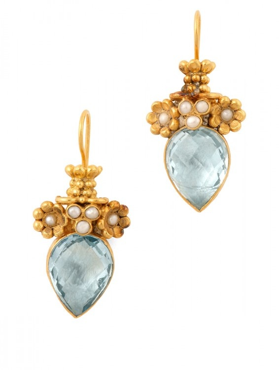317 Best Fine And Fashion Jewellery Online Australia