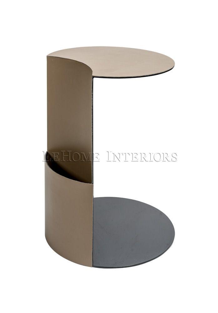 Журнальный столик T158