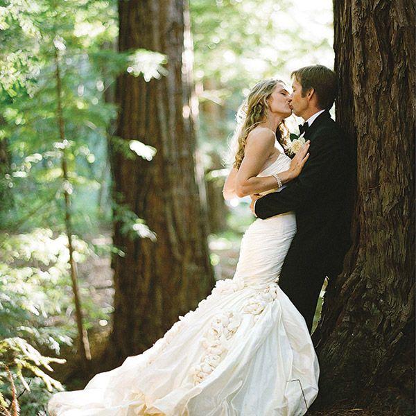Wedding Photo Ideas - Beautiful Wedding Photography | Wedding Planning, Ideas & Etiquette | Bridal Guide Magazine