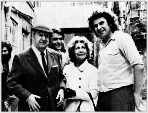 Pablo_Neruda_Mikis_Theodorakis