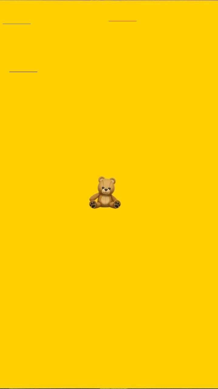 Fondecran Br In 2020 Cute Emoji Wallpaper Wallpaper Iphone Cute Emoji Wallpaper