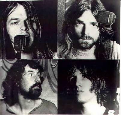 Pink FloydMusic, Pink Floyd3, Greatest Band, Pinkfloyd, David Gilmour, Comforters Numb, Awesome Concerts, Pink Floyddh, Pink Floydshin