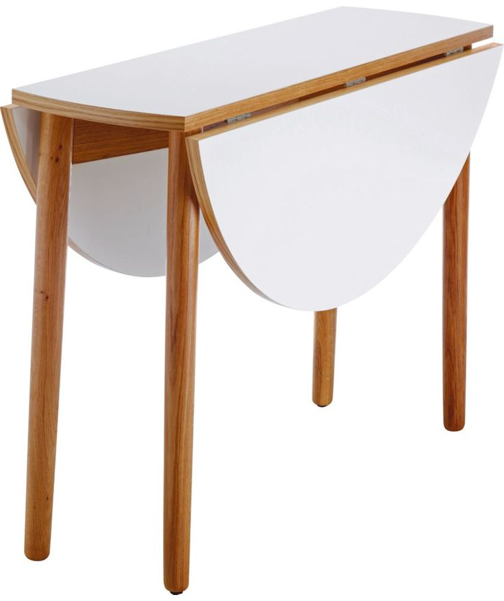 Argos Folding Kitchen Table And Chairs: 76 Best Images About For The Kitchen 2015 On Pinterest