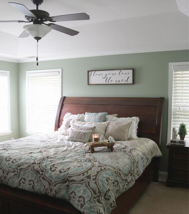 Peaceful Bedroom Decorating Ideas: Best 20+ Peaceful Bedroom Ideas On Pinterest