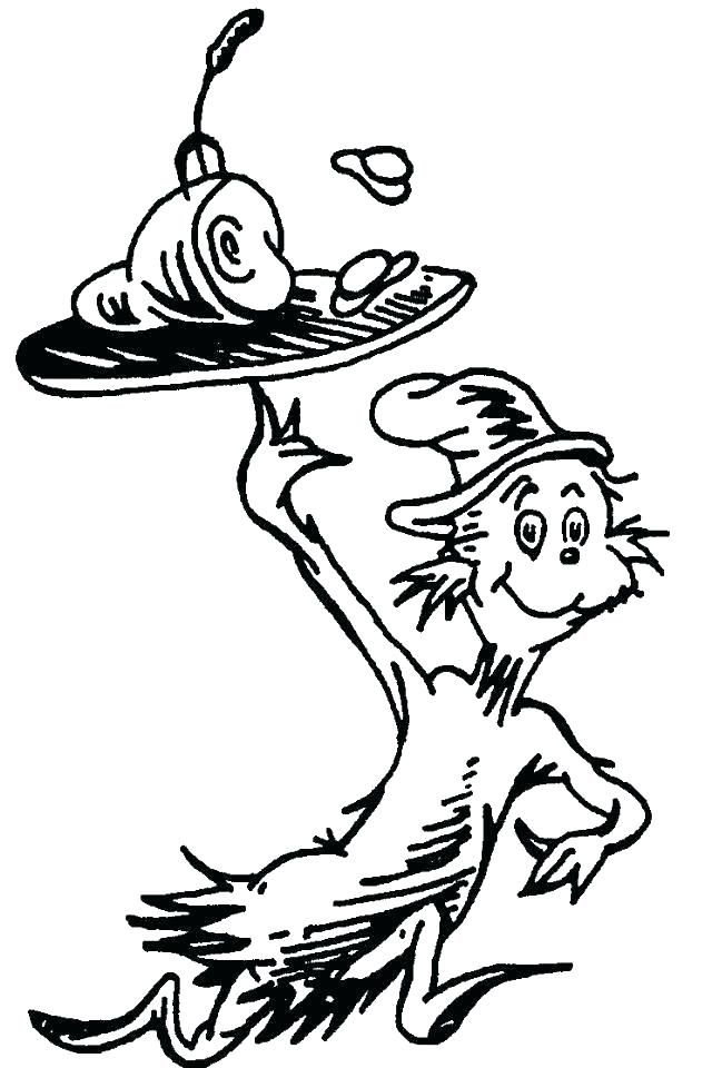Green Eggs Ham Dr Seuss Coloring Pages Dr Seuss Coloring Sheet Dr Seuss Crafts