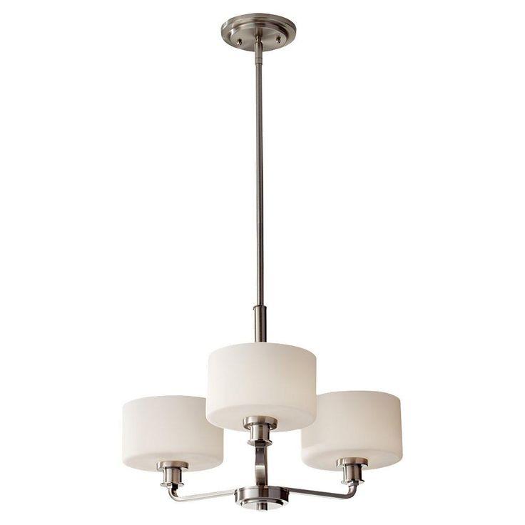 Bathroom Light Fixtures Nashville Tn 55 best lighting - chandeliers images on pinterest | chandeliers