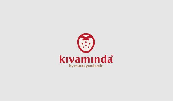 Kıvamında Logo