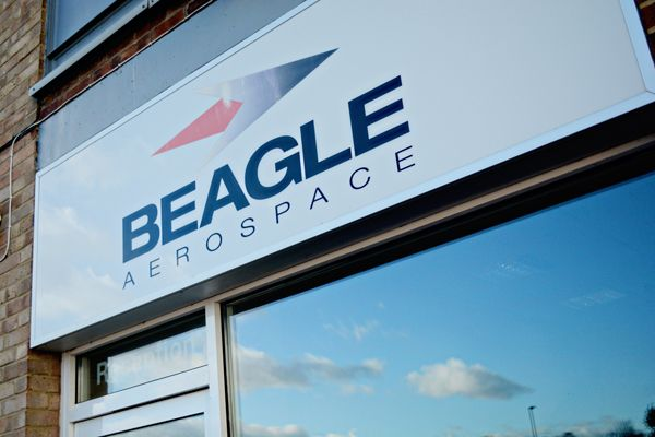 Headed over to Beagle Aerospace this morning to take some images for their new website. High Quality photography is now a vital selling tool for any business; from PR, advertisement and business showcases, you need to show you are an expert at what you do.