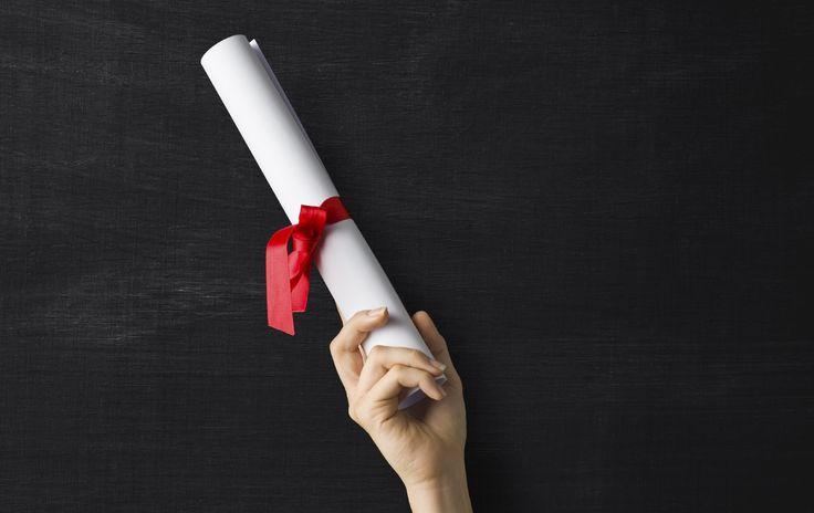 Tem pressa de ter um diploma universitário? Conheça os cursos superiores de tecnologia!