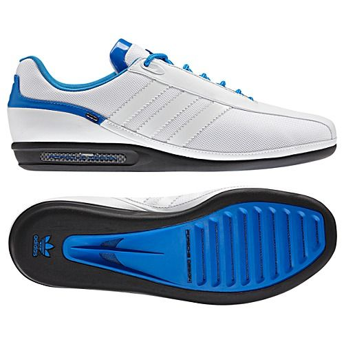 You May Also Like Marathon 88 Shoes$75.00Dragon Shoes$65.00CLIMACOOL  Seduction Shoes$100.00 Men's