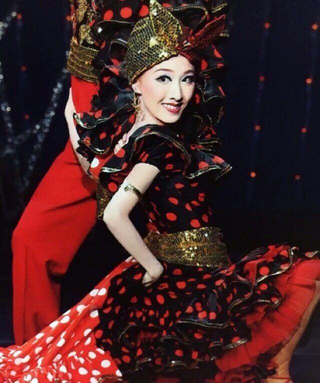 #実咲凜音 #みりおん #退団#トップ娘役 #宙組 最後のお茶会参加したい(´;ω;`)