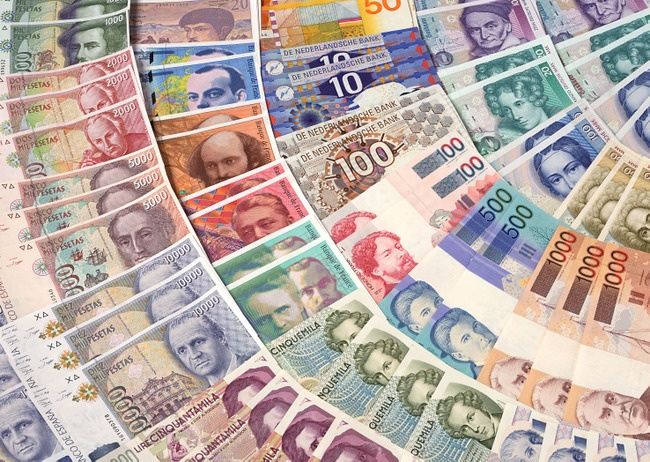 Cash advance irving picture 5