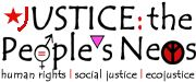 Social Justice and Multicultural Awareness Activities