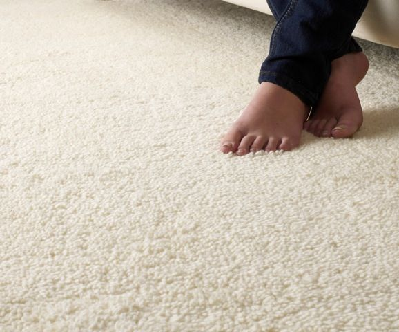 15 Best Bronte Luxurious Custom Made Carpets Images On