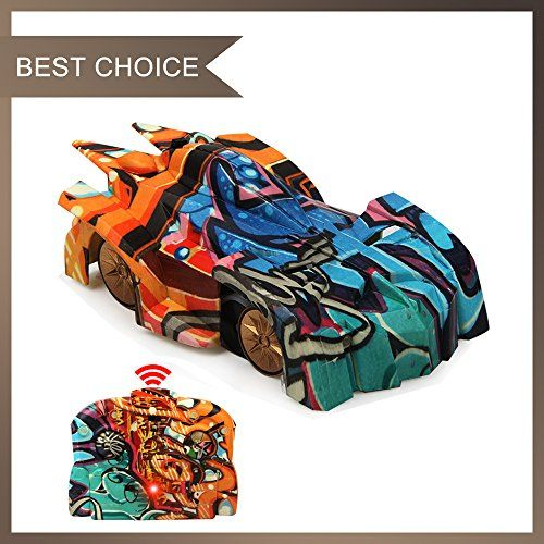 Best Pixel Art Bead Our Projects Images On Pinterest - Mio decalsmio mz transformers red striping stickers decals joehansb